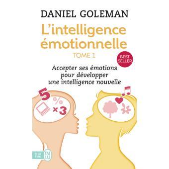 L-intelligence-emotionnelle.jpg