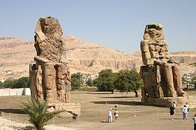 280px-EGYPT-AMENHOTEPIII.JPG