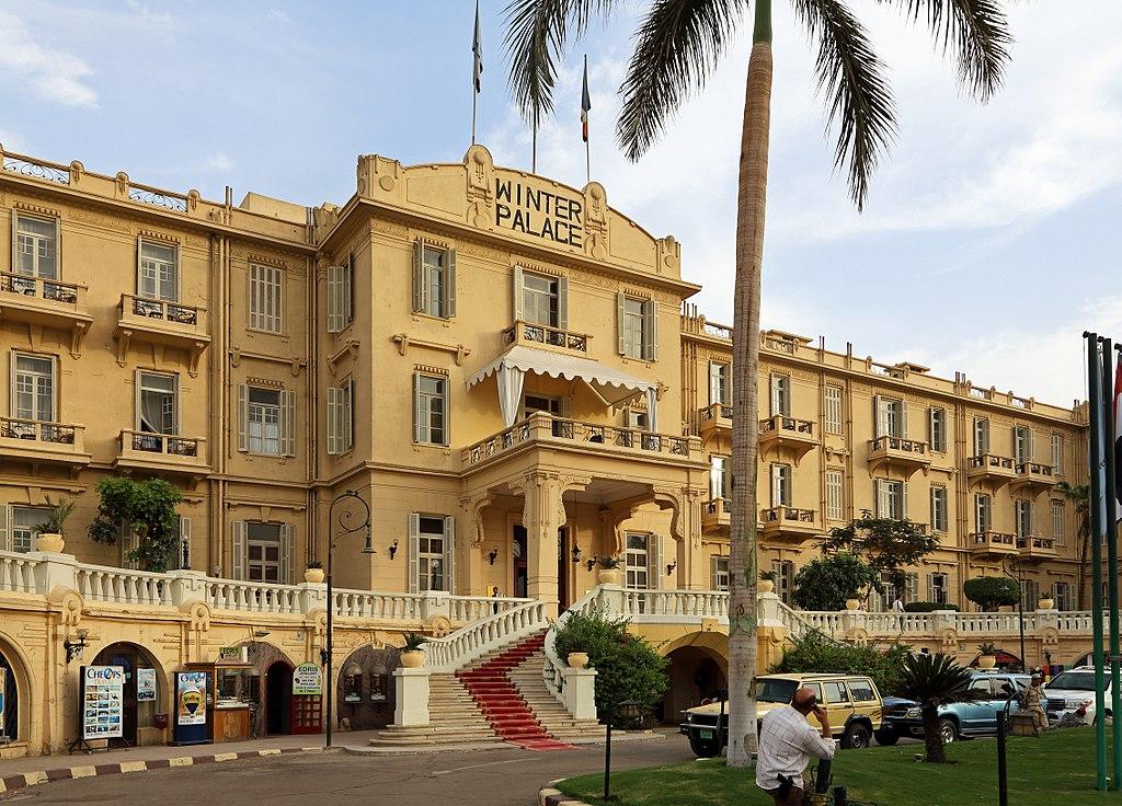1024px-Luxor_Winter_Palace_R01.jpg
