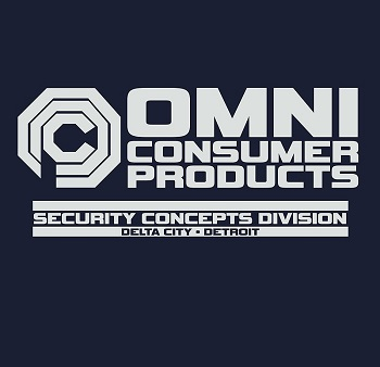 Ocpsecconcepts.jpg