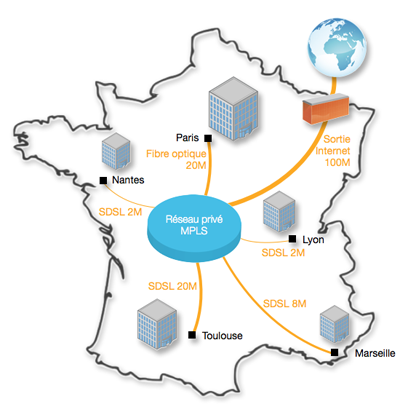 carte-interconnexion-de-sites-mpls.png