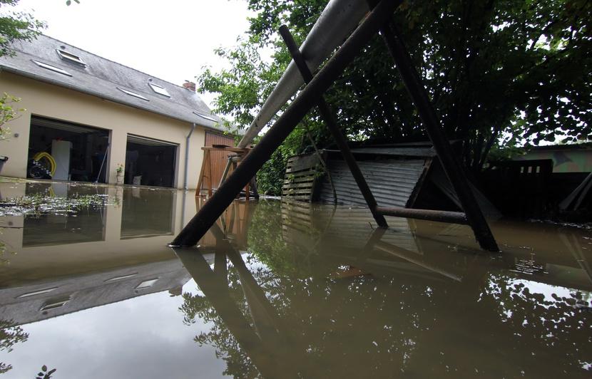 830x532_maisons-inondees-pluies-orage-frappe-ille-vilaine-9-juin-2018-pire-seiche.jpeg