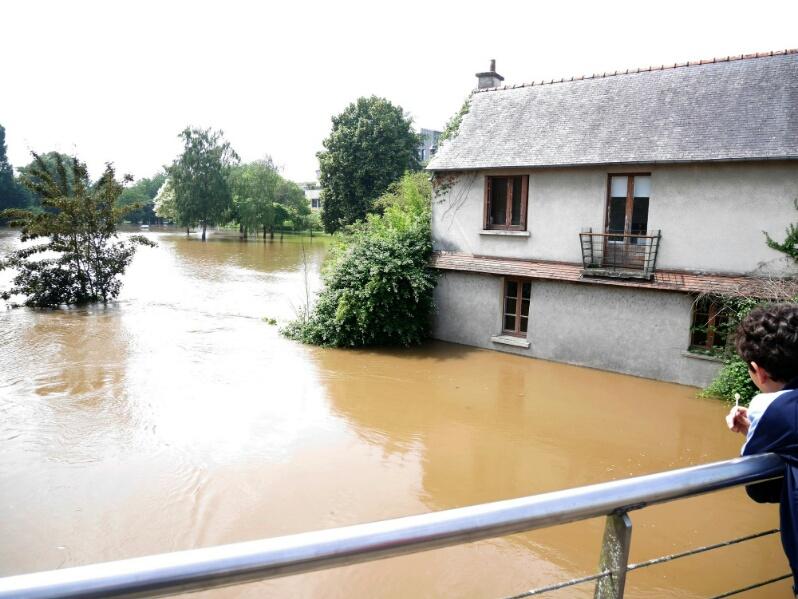 rivière-maison-du-gué-parc-pasteur_1528992369547_1.JPG