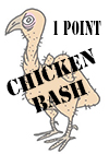 ChickenBash.jpg