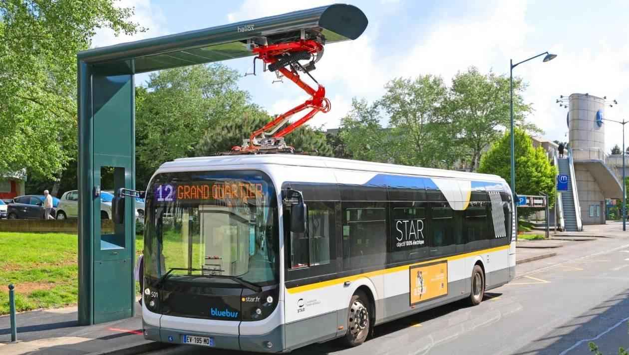 e4494b6ed7bdfb29041add67058fe3dd-rennes-les-premiers-bus-electriques-circulent-sur-la-ligne-12.jpg