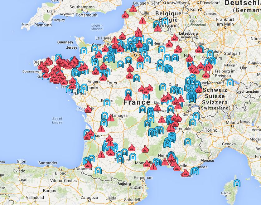 carte-liste-radars-detruit-france.jpg