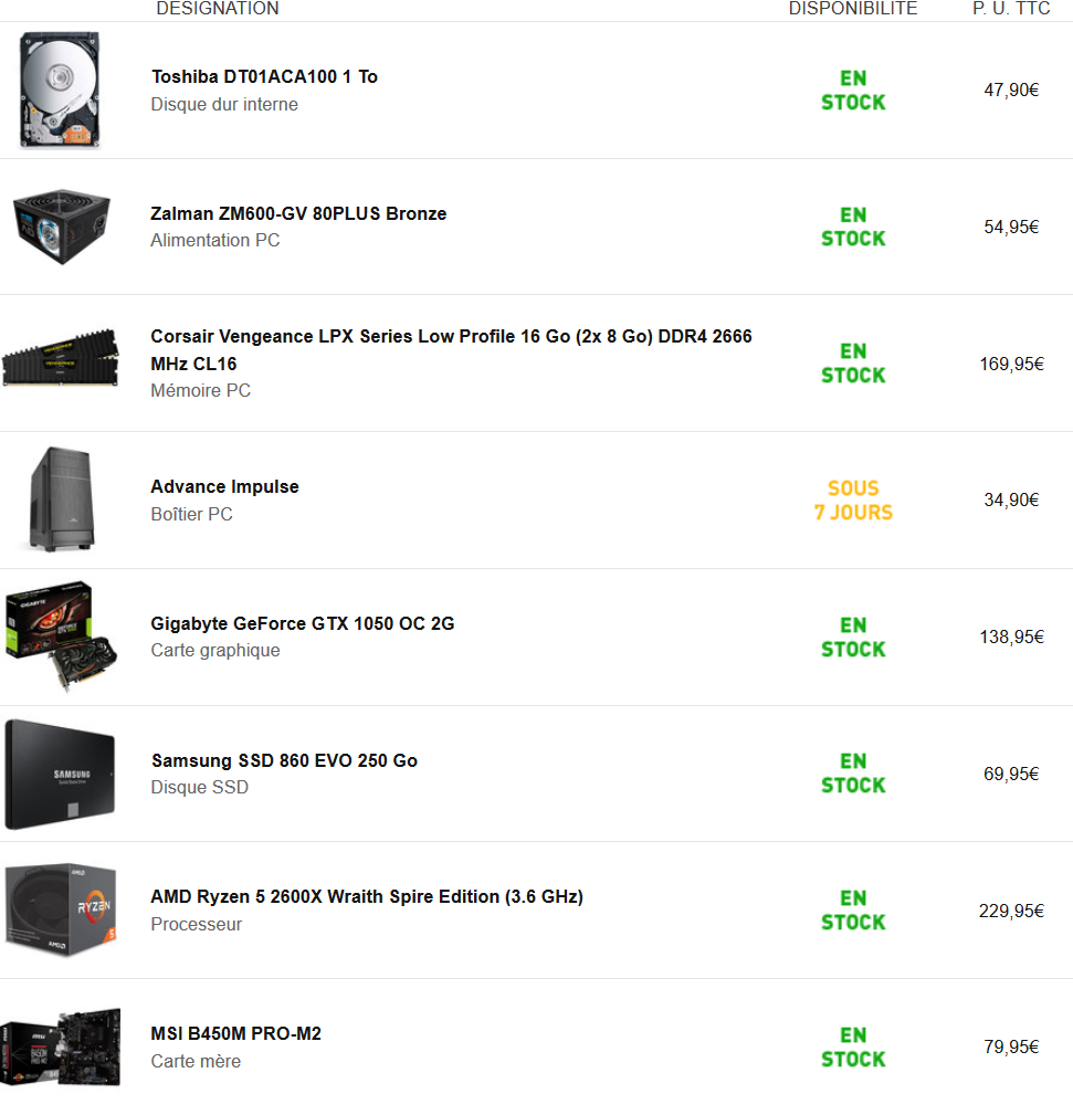 Config PC 2.PNG