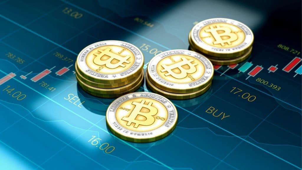 crypto-monnaie-2018.jpg