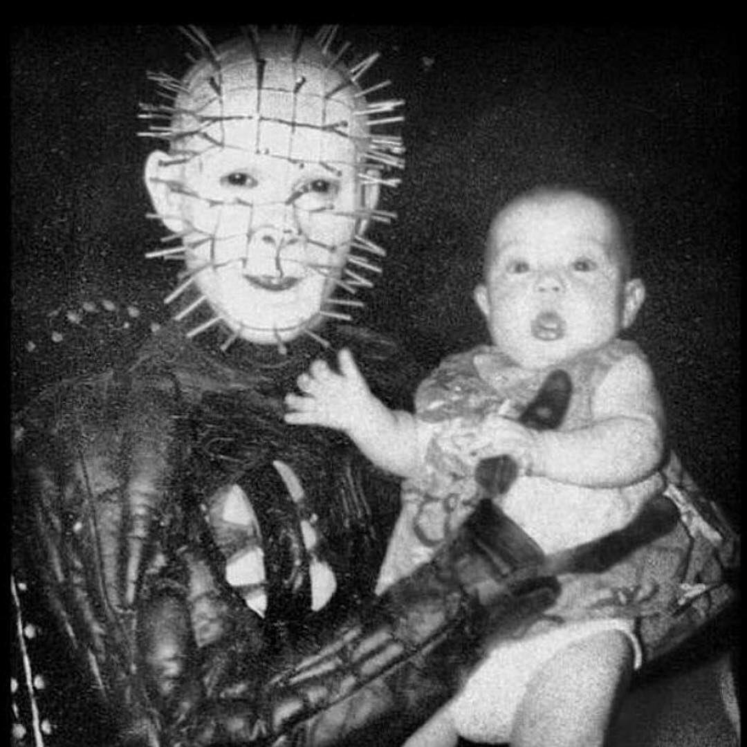 2-Hell-kid.jpg