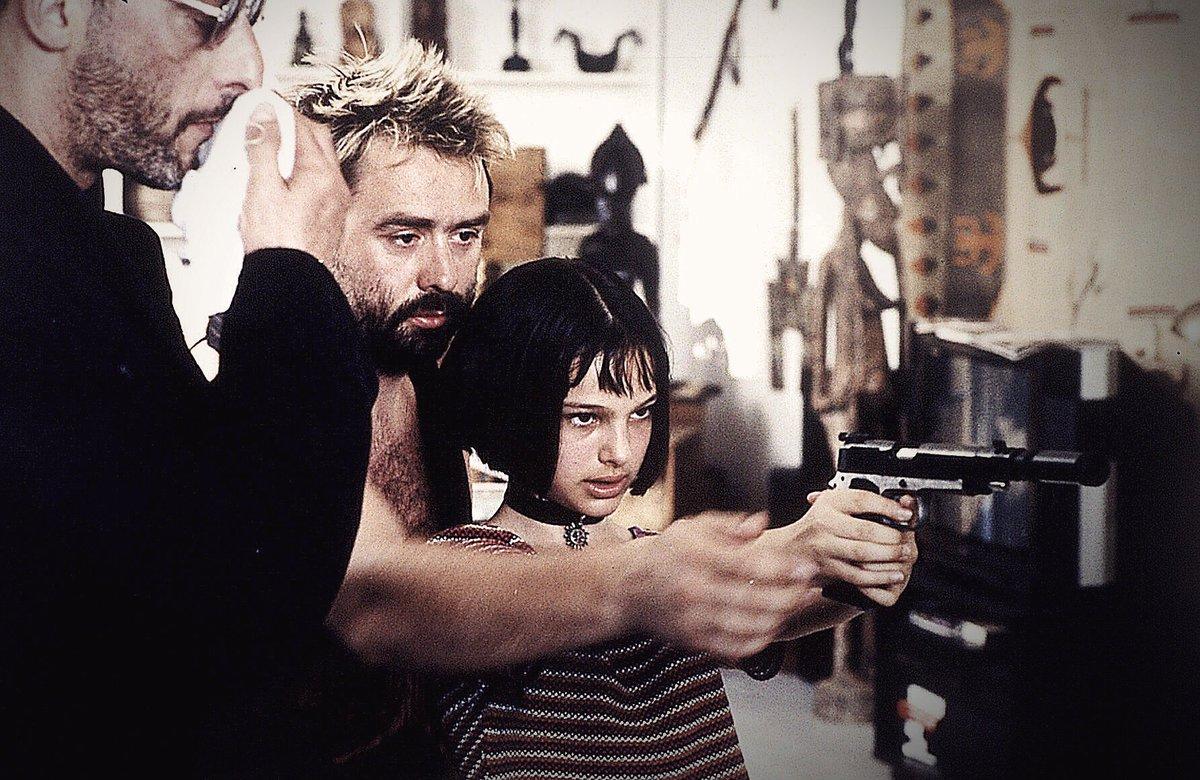 1-Luc Besson.jpg