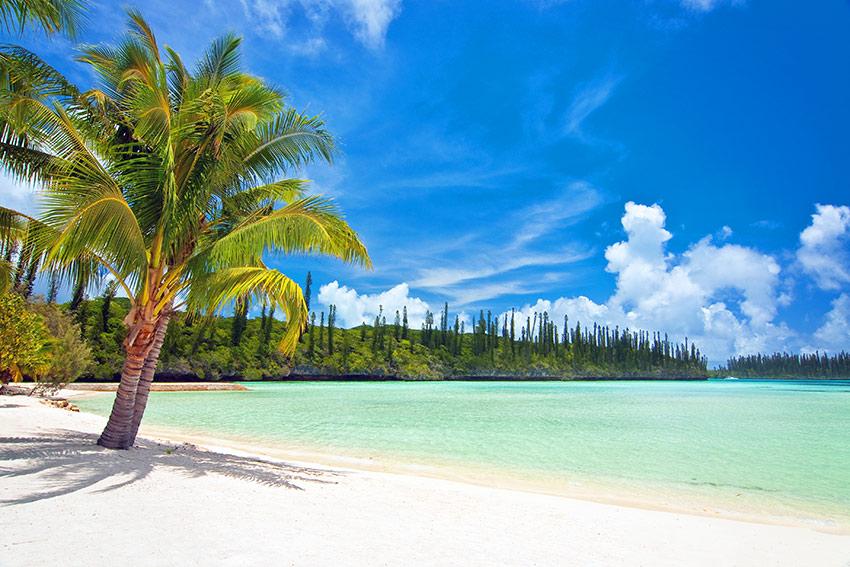 Ile-des-Pins-Nouvelle-Calédonie.jpg