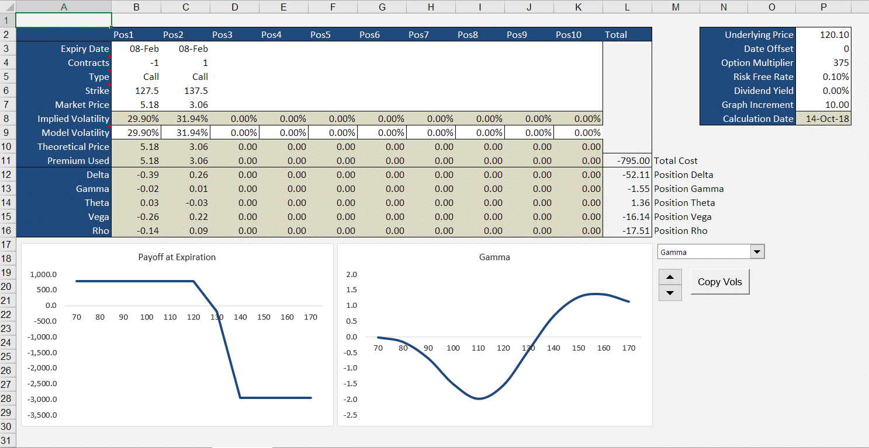 Options PL KC 2 2018-10-14_15-58-29.png