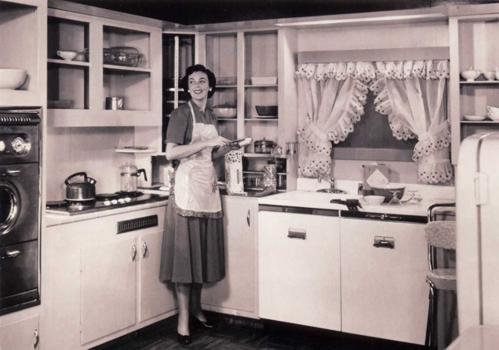 cuisine-vintage-annees-50-design-de-maison-cuisine-annees-50-style-annee-newsindo-co-de-vintage-1360-x-954-pixels.jpg