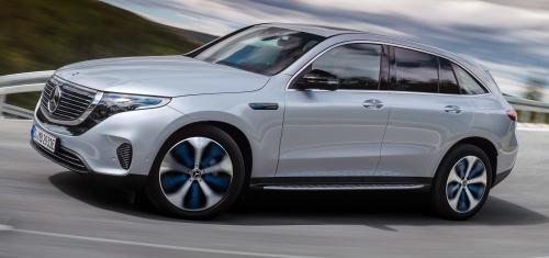 01-mercedes-benz-vehicles-2019-eqc-400-4matic-n-293-hightech-silver-3400x1440.jpg