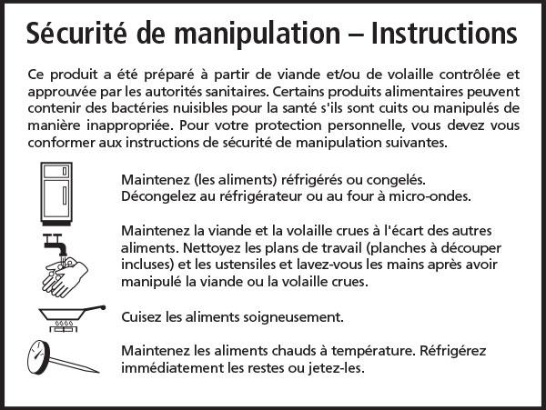 18204_SHI_instructie_zwart_113x85_FR.jpg