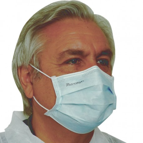 masque-chirurgical-3-plis-de-type-2-plm01-les-50.jpg