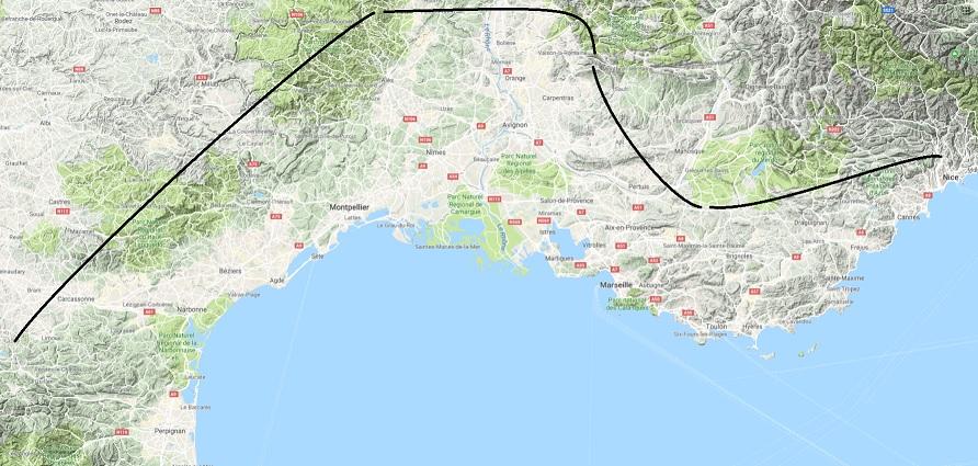 mediterranée.jpg