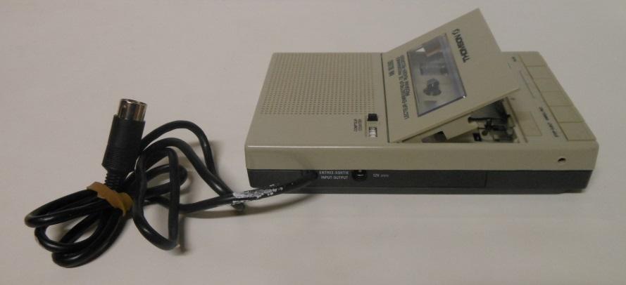 lecteur-cassette-thomson-to7-2.jpg