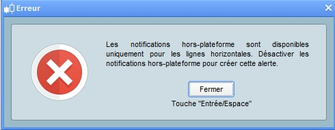 message PRT alerte.jpg
