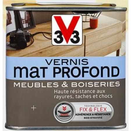 v33-vernis-boiseries-mat-profond-v33-0-5l.jpg