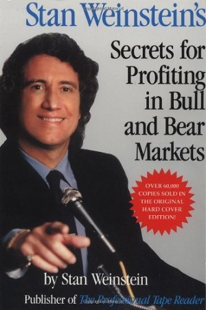 stan-weinsteins-secrets-for-profiting-in-bull-and-bear-markets.jpg