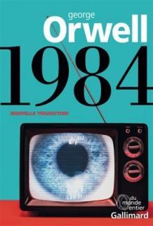 1984_article_large.jpg