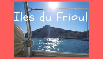 Iles du Frioul 2.png