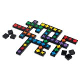 qwirkle-jeu-strategique-qwirkle-jeu-strategique-3760175510052_2.jpg