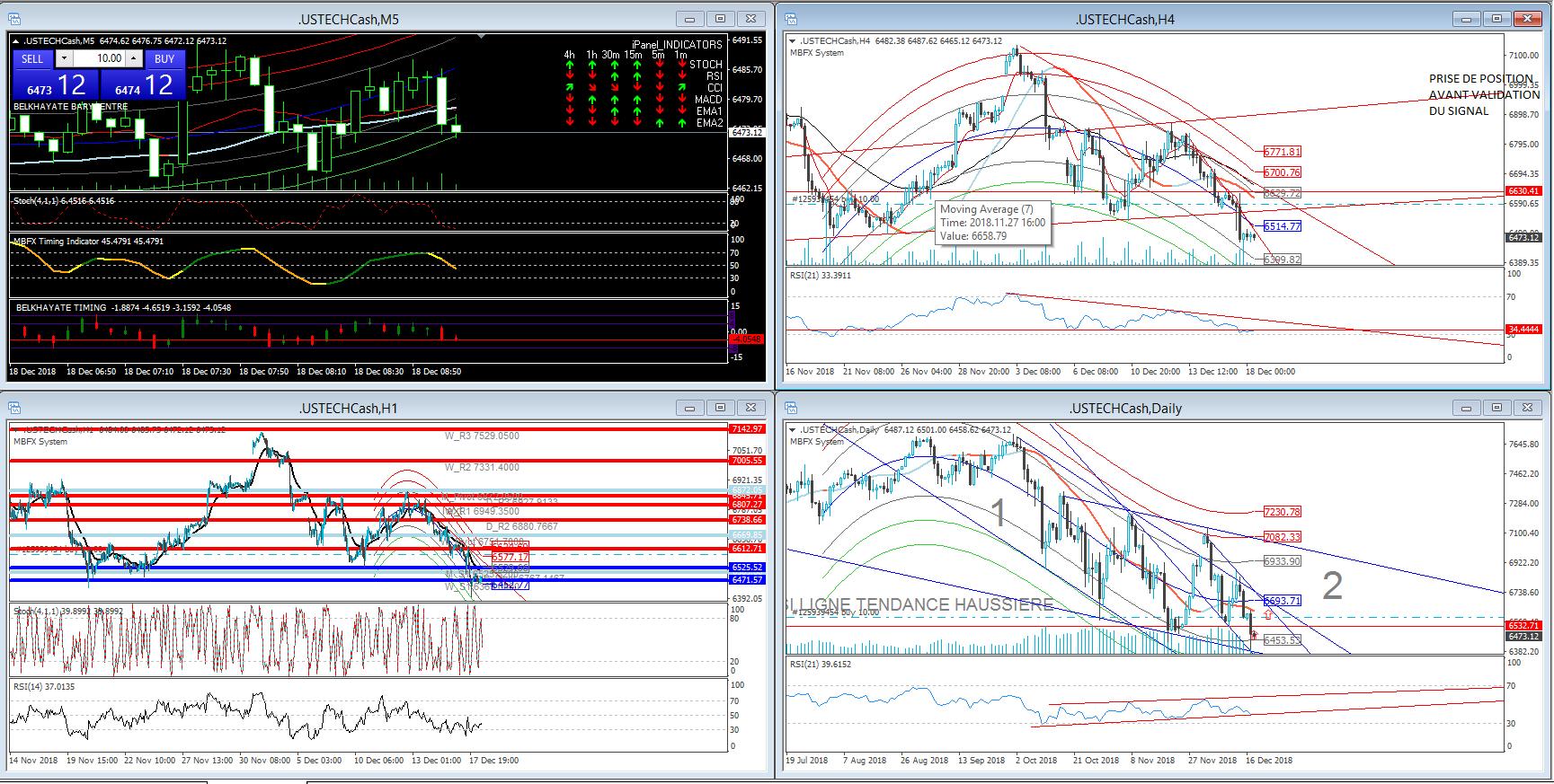 NASDAQ 1.png