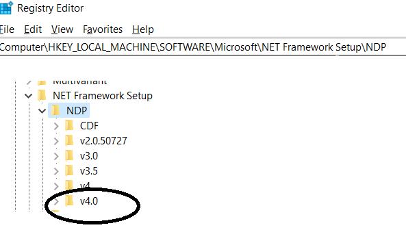 regedit_framework_dot_net.png