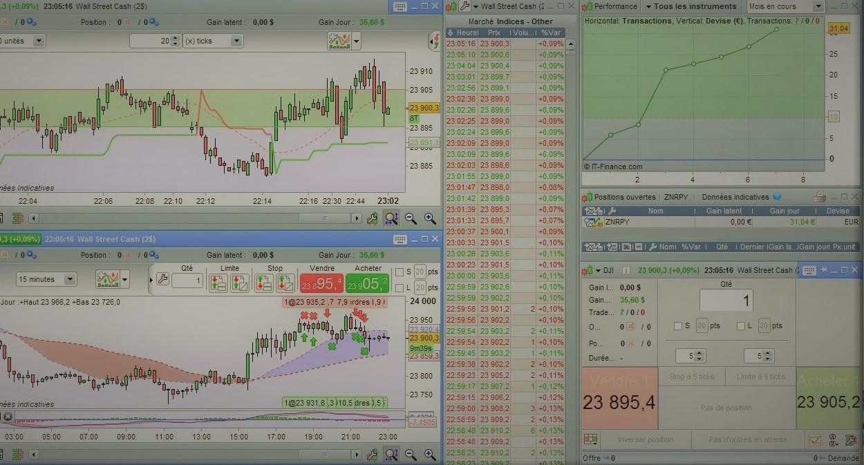 j1-trading-suite (4).jpg