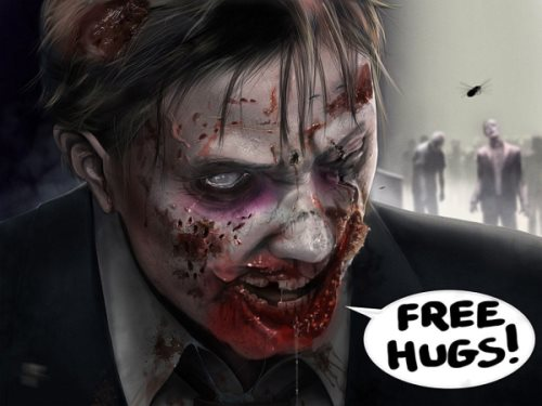 FreeHugs.jpg