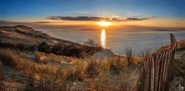panorama-dune-pilat-camping-.resized.jpg