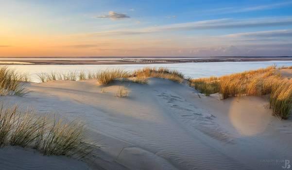 dune-pilat-coucher-soleil-.resized.jpg