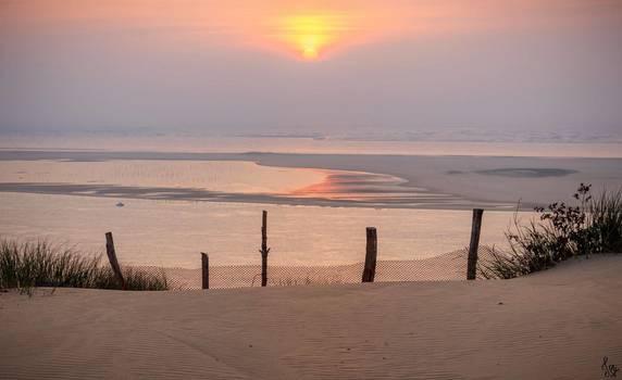 cloture-sable-dune-pilat-.resized.jpg