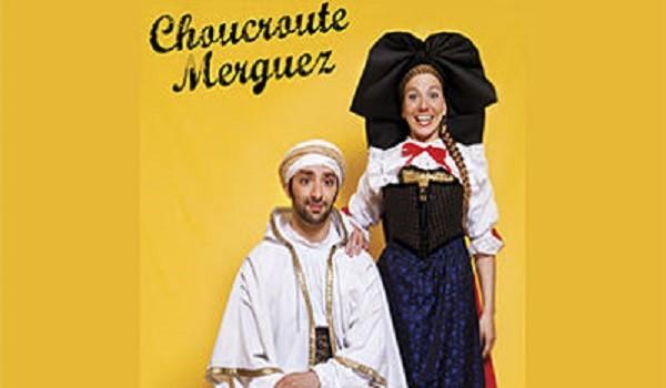 choucroute-merguez_opt-600x350.jpg