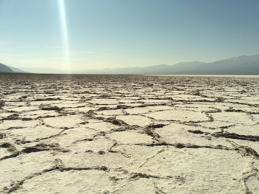 deathvalley.jpeg