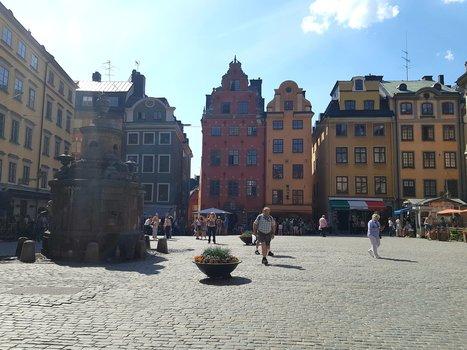 Stockholm 5.resized.jpg