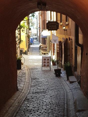 Stockholm 1.resized.jpg
