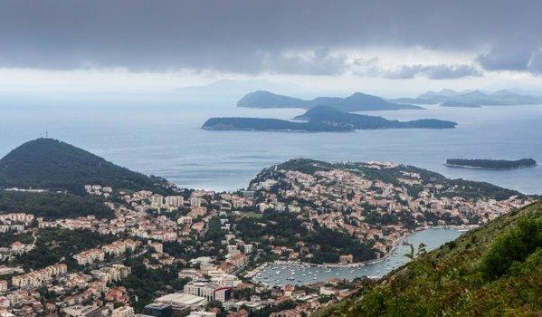 DSC08994-Dubrovnik.resized.jpg