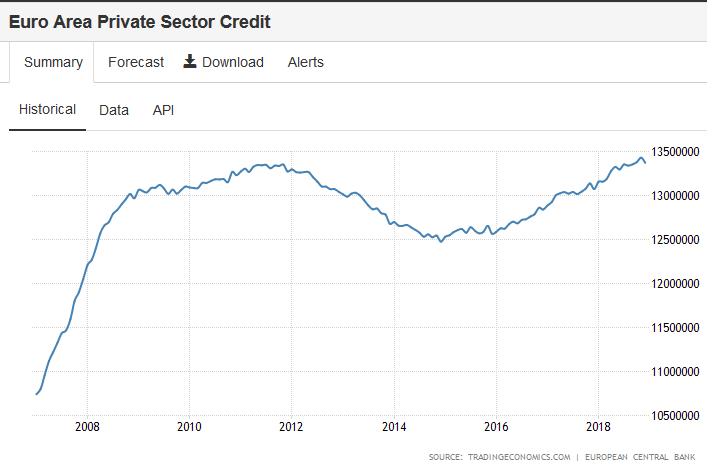 creditpriv.png