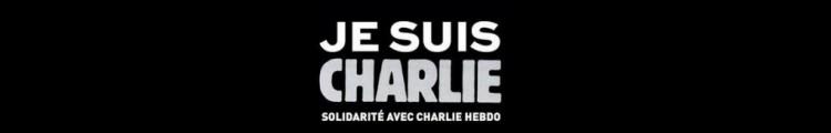 soutien-charlie-hebdo.jpg