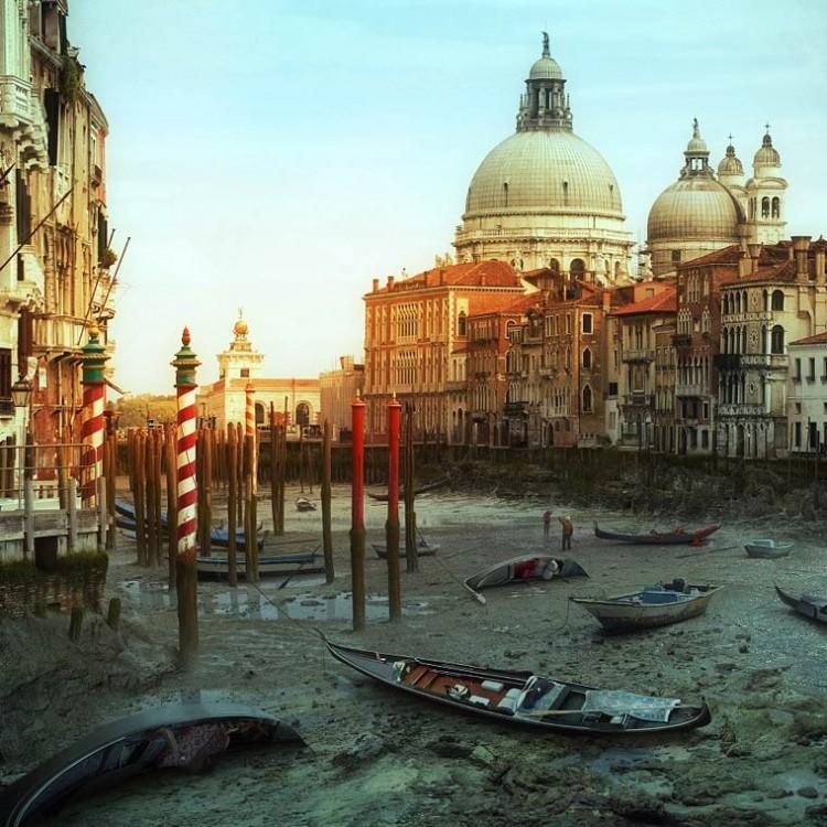 Cataclysm Venise.jpg