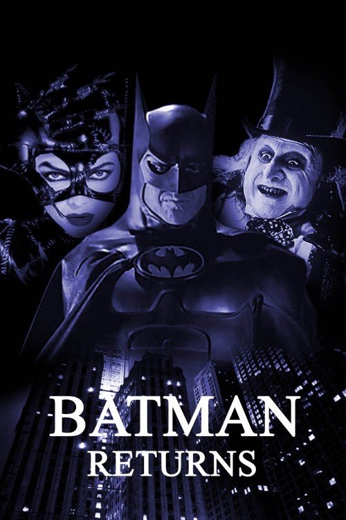 batman-returns-copy.jpg