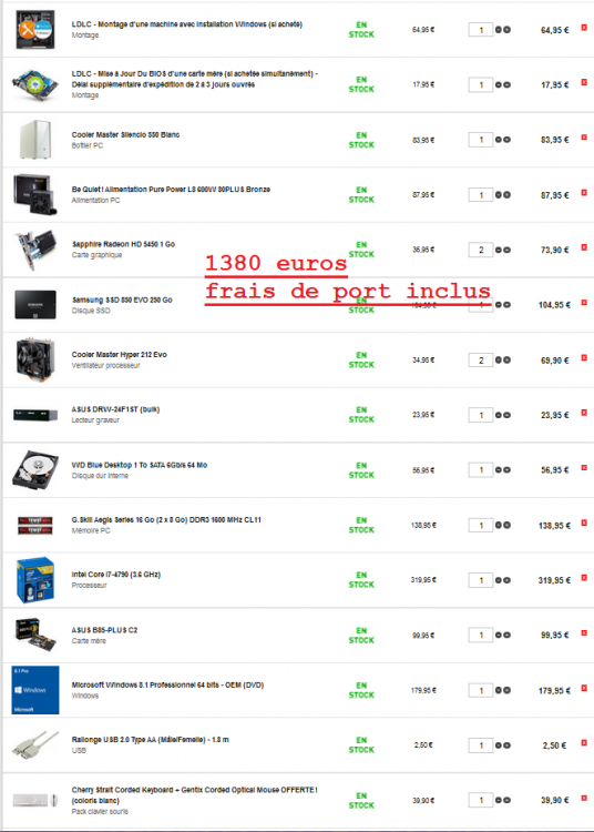 LDLC DEVIS PC TRADING.png