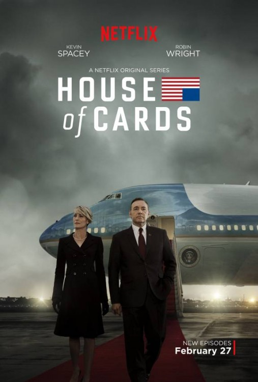 house-of-cards-3.jpg