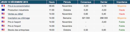 Capture d'écran 2013-12-12 à 07.04.35.png