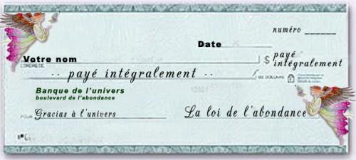 cheque-abondance.jpg