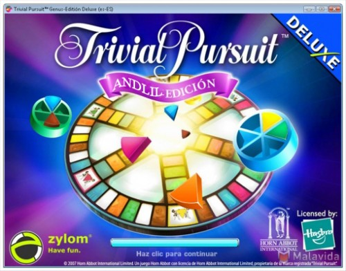 trivial-pursuit.jpg