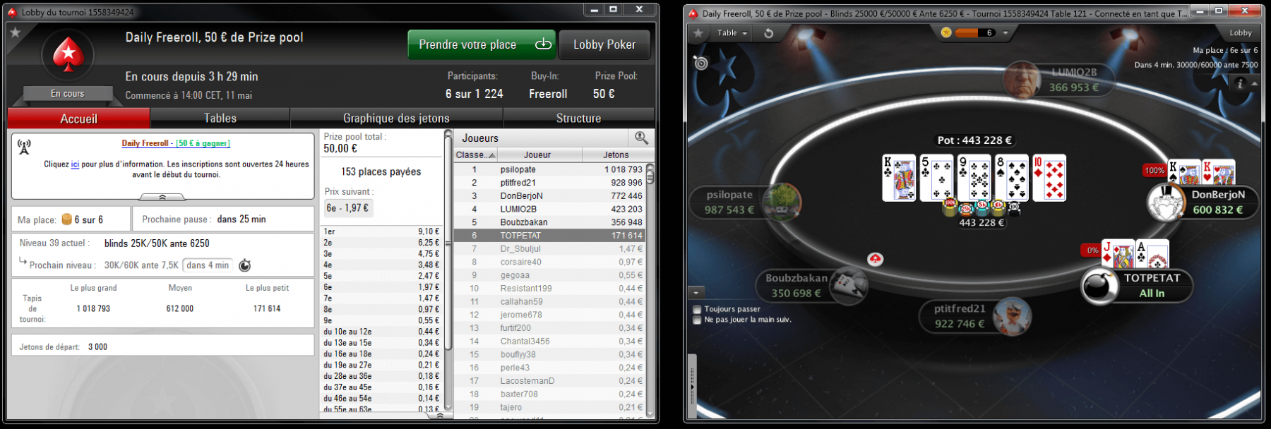 daily_freeroll_11_05.png